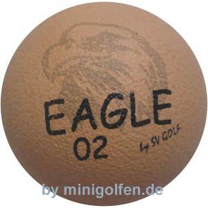 SV Eagle 02