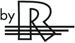 Reisinger