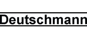 Deutschmann