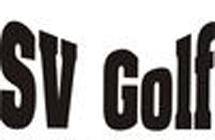 SV Golf