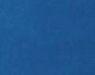 Blau 42sh +1€