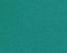 Grün 40sh +1€