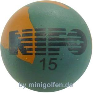 Nifo 15