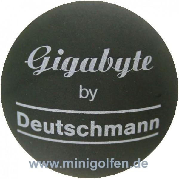 Deutschmann Gigabyte