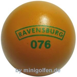 Ravensburg 076