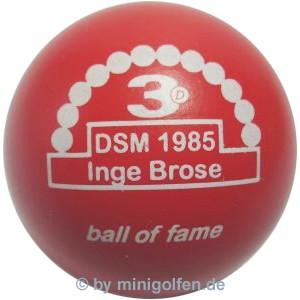 3D BoF DSM 1985 Inge Brose