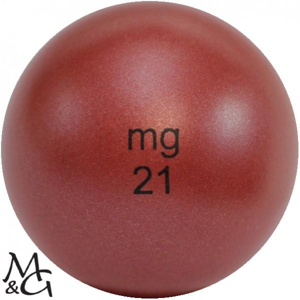 mg 21