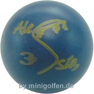 3D Alessio 7