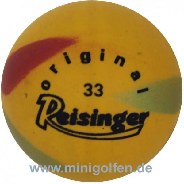Reisinger 33