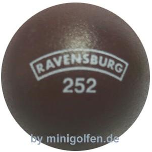 Ravensburg 252
