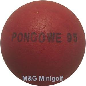 mg Pongowe 95