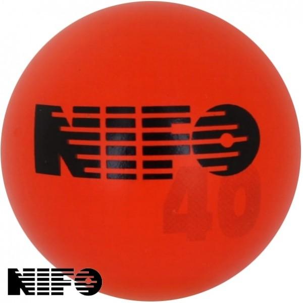 Nifo 40