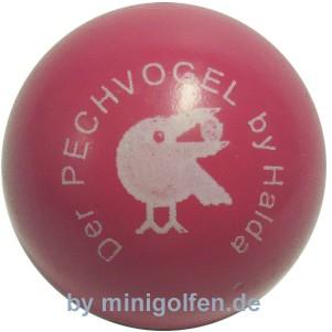 mg Der Pechvogel Pink