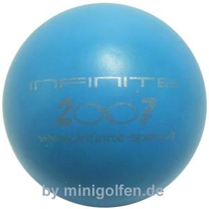 Infinite 2007