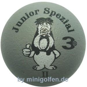 3D Junior Spezial #2