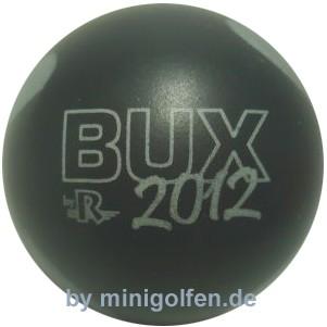 Reisinger BUX 2012