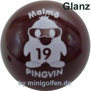Pingvin Malmö 19
