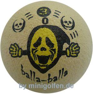 3D Balla Balla 0