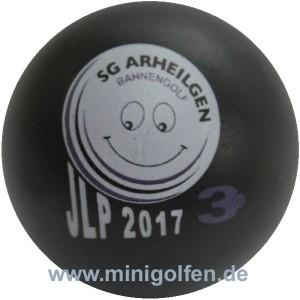3D JLP 2017 Arheilgen