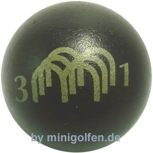 Migo 3M - 1