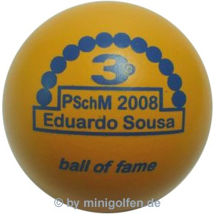 3D BoF PSchM 2008 Eduardo Sousa