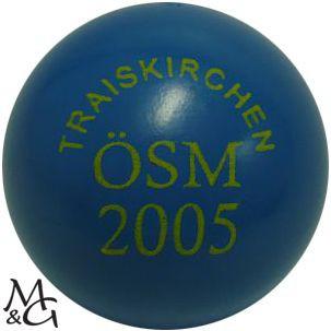 mg ÖSM 2005 Traiskirchen