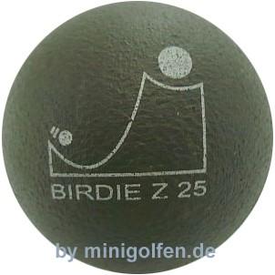 SV Birdie Z25