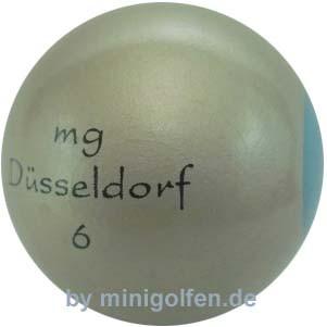 mg Düsseldorf 6