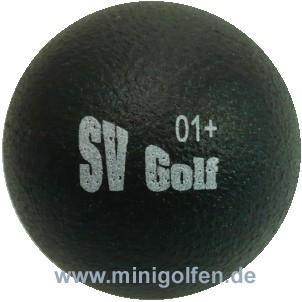 SV Golf 01