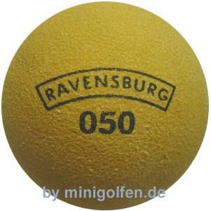 Ravensburg 050