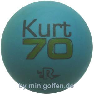 Reisinger Kurt 70