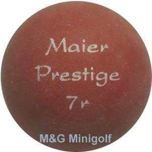 maier Prestige 7