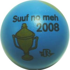 Reisinger Suuf no meh 2008