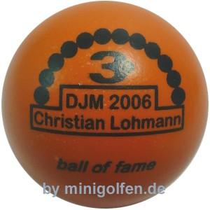 3D BoF DJM 2006 Christian Lohmann