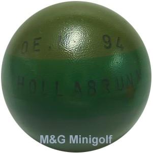 mg ÖM 94 Hollabrunn