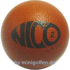 SV Nico 2