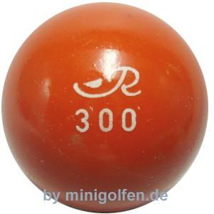 Reisinger 300
