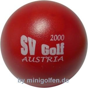 SV Austria 2000