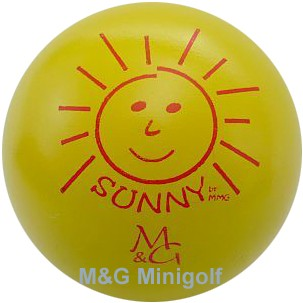 M&G Sunny