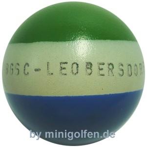 mg BGSC Leobersdorf
