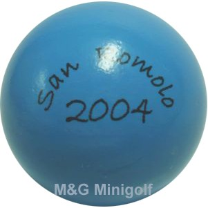 maier San Romolo 2004
