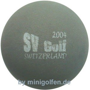 SV Switzerland 2004
