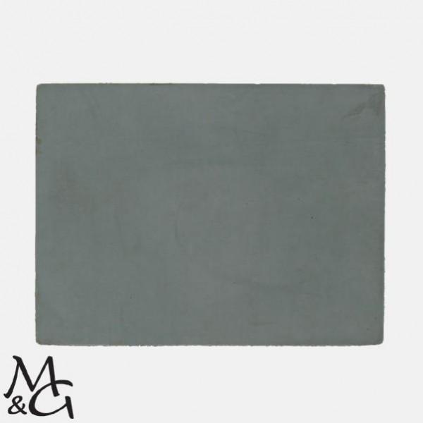 Formgummi - Platte für Patsche 6x8cm