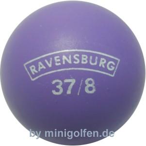 Ravensburg 37/8
