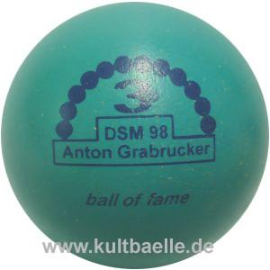 3D BoF DSM 1998 Anton Grabrucker