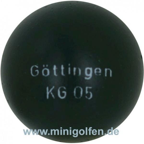 Klose- Golf KG 05 Göttingen