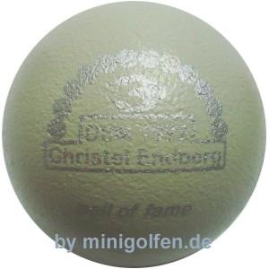 3D BoF DSM 1992 Christel Endberg