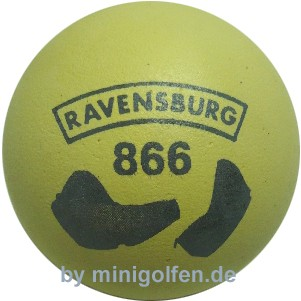 Ravensburg 866