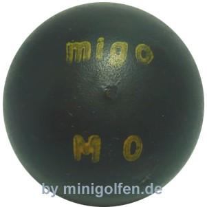 Migo M0