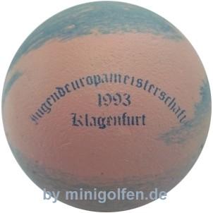 mr JEM 93 Klagenfurt